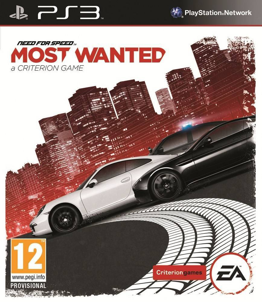 kupit_nfs_most_wanted_2012_ps3
