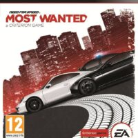 kupit_need_for_speed_most_wanted_2012_ps3