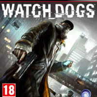 kupit_watch_dogs_ps3