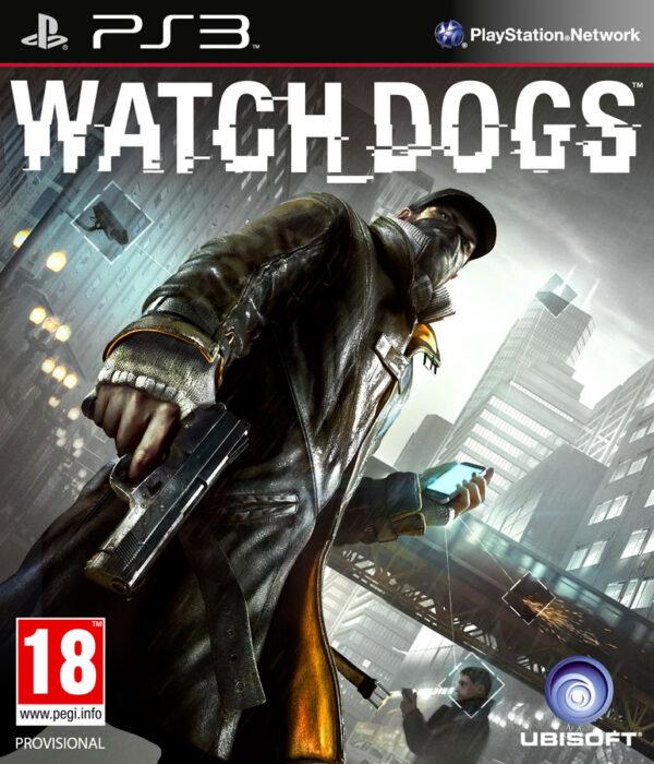 kupit_watch_dogs_ps3