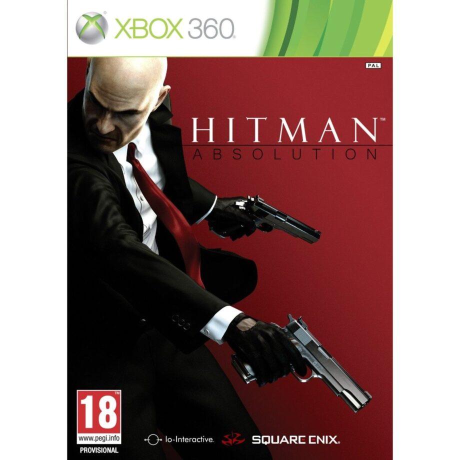kupit_hitman_absolution_xbox_360