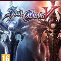 kupit_soul_calibur_v_ps3