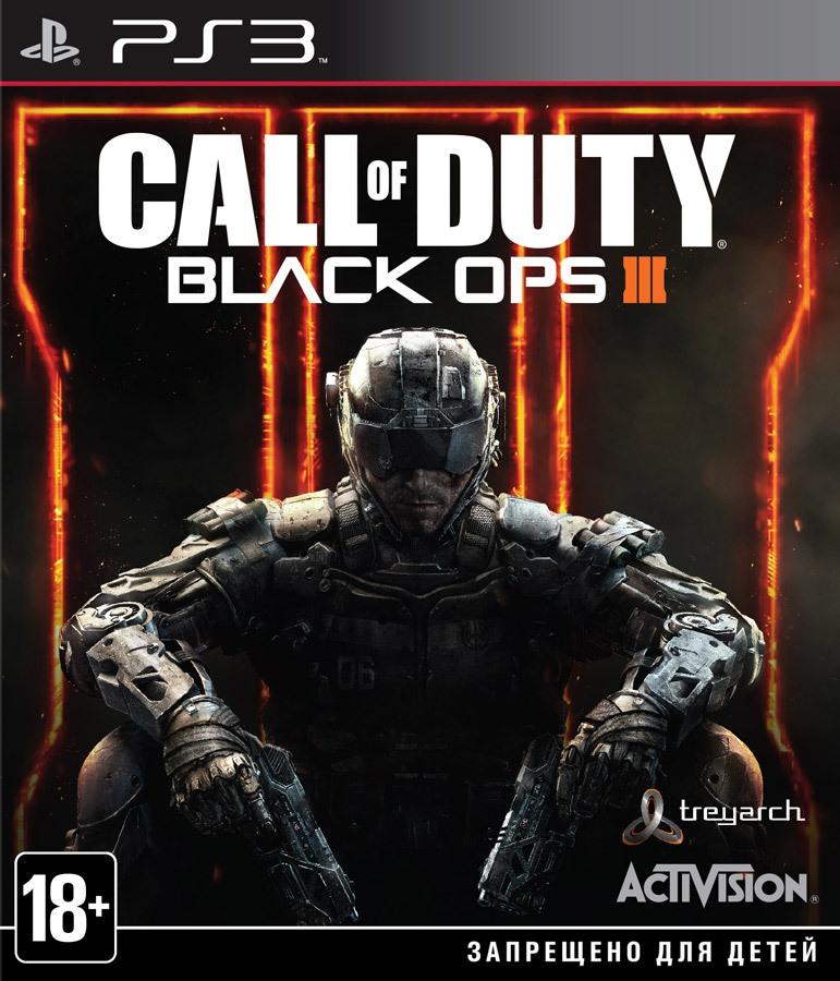call_of_duty_black_ops_III_ps3