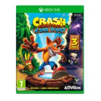 kupit_crash_n_sane_trilogy_xbox_one