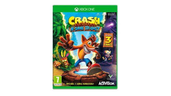 kupit_crash_n_sane_trilogy_xbox_one