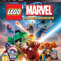 kupit_lego_marvel_superheroes_ps3