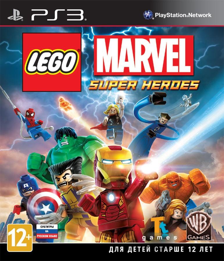 kupit_lego_marvel_superheroes_ps3