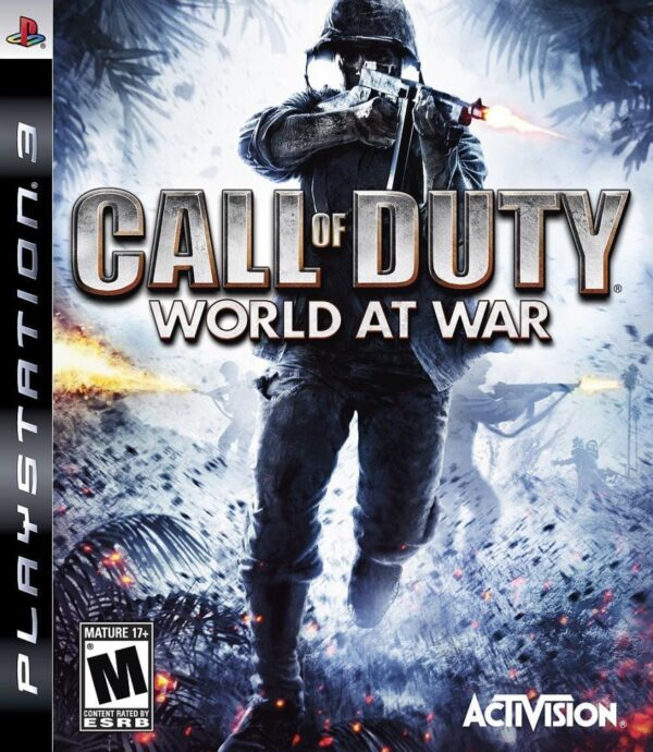 world-at-war-ps3