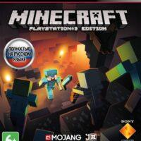 kupit_minecraft_ps3