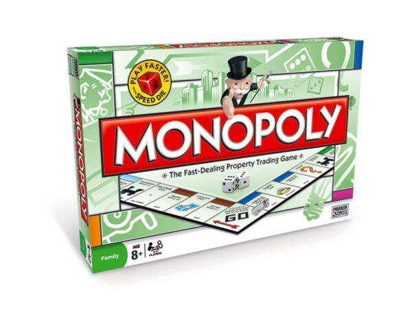 kupit_monopoly
