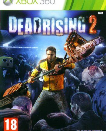 kupit_dead_rising_2_xbox_360