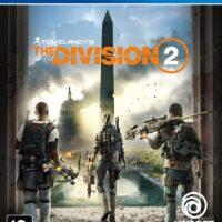 kupit_the_division_2_ps4