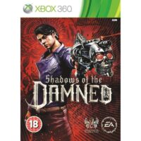 kupit_shadow_of_the_damned_xbox_360