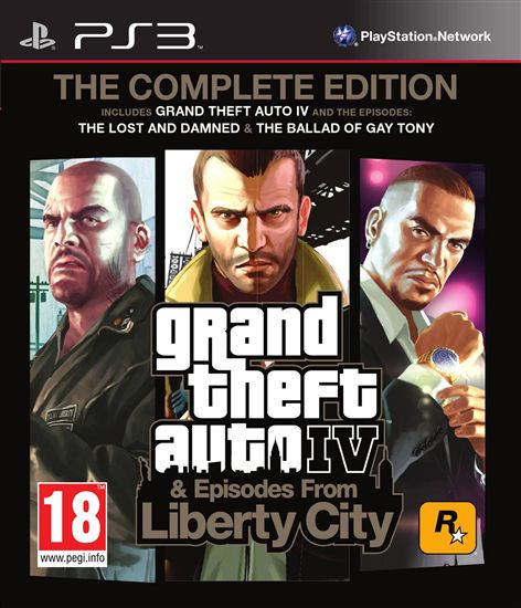 kupit_grand_theft_auto_gta_iv_complete_edition_ps3