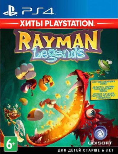 kupit_rayman_legends_ps4