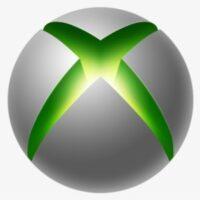 Аксессуары Xbox360