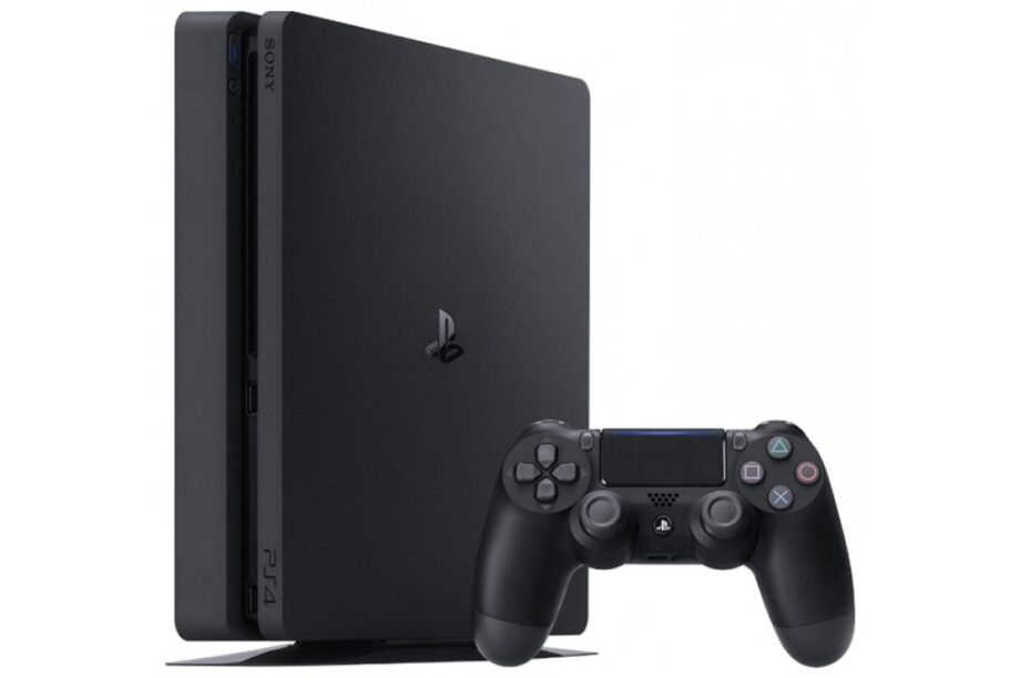 ps4_slim_500gb_black