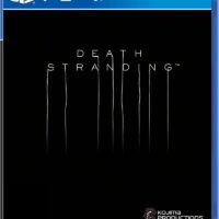 predzakaz_death_stranding_ps4