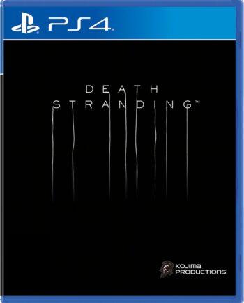 predzakaz_death_stranding_ps4
