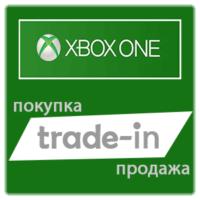 Б/У Игры для XBOXONE