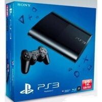 kupit_sony_ps3_12gb