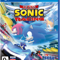 kupit-team-sonic-racing-ps4