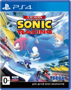 kupit-team-sonic-racing-ps4