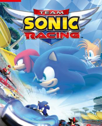kupit-team-sonic-racing-nsw