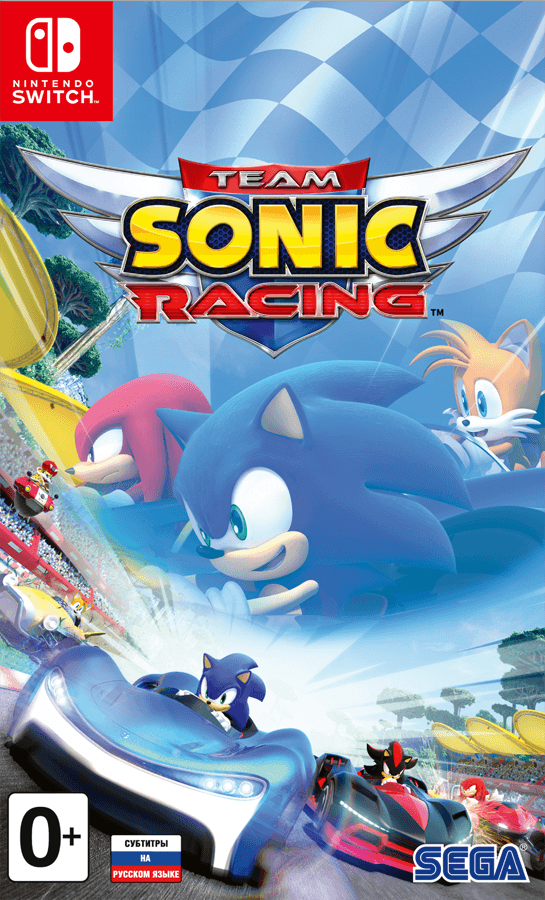 kupit-team-sonic-racing-nsw