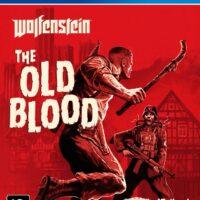 kupit_wolfenstein_the_old_blood_ps4