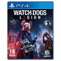 kupit-watch-dogs-legion-ps4