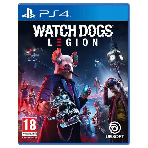kupit-watch-dogs-legion-ps4