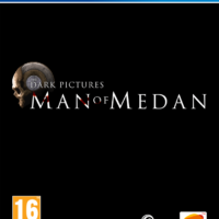 kupit_dark_pictures_man_of_medan_ps4