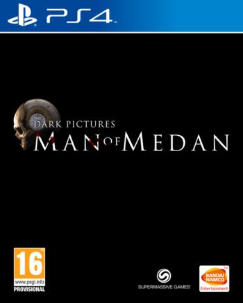 kupit_dark_pictures_man_of_medan_ps4