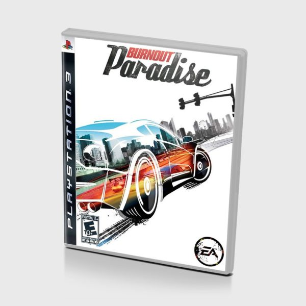 kupit-burnout-paradise-ps3