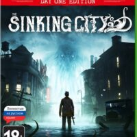 kupit_siking_city_xbox_one