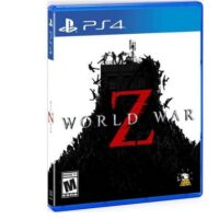 kupit-world-war-z-ps4