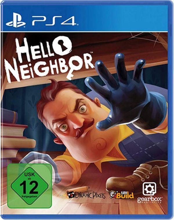 kupit-hello-neighbor-ps4