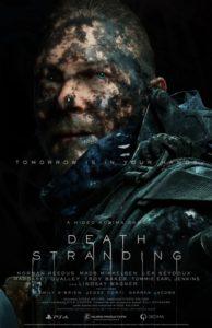 death_stranding_ps4_rostov_gamepull