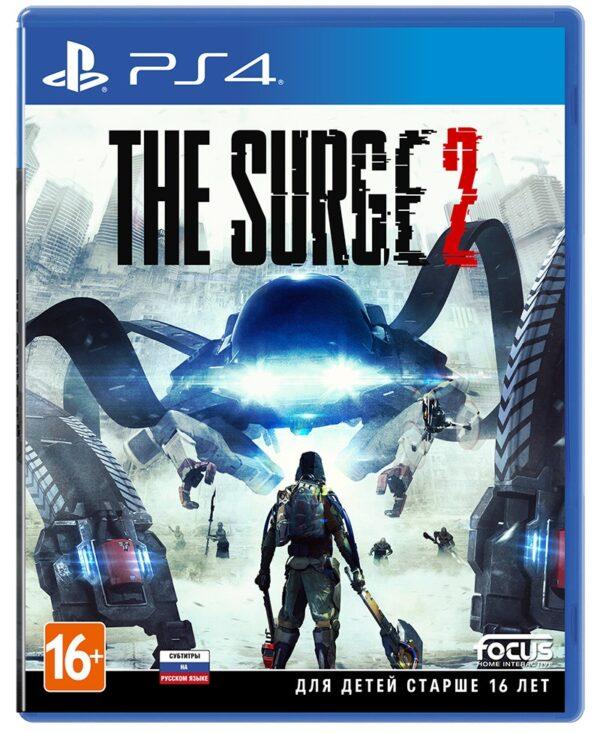 kupit_surge_2_ps4
