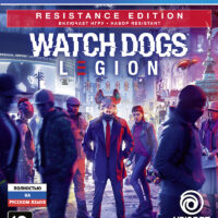 kupit_watch_dogs_legion_resistance_edition_ps4