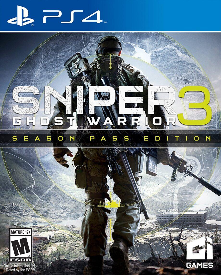 kupit_sniper_ghost_warrior_3_ps4