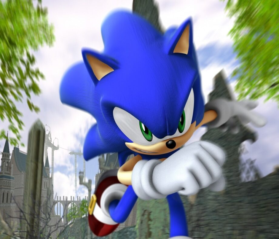 Sonic_The_Hedgehog_PS3