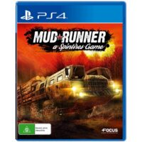 spintires-mudrunner-ps4