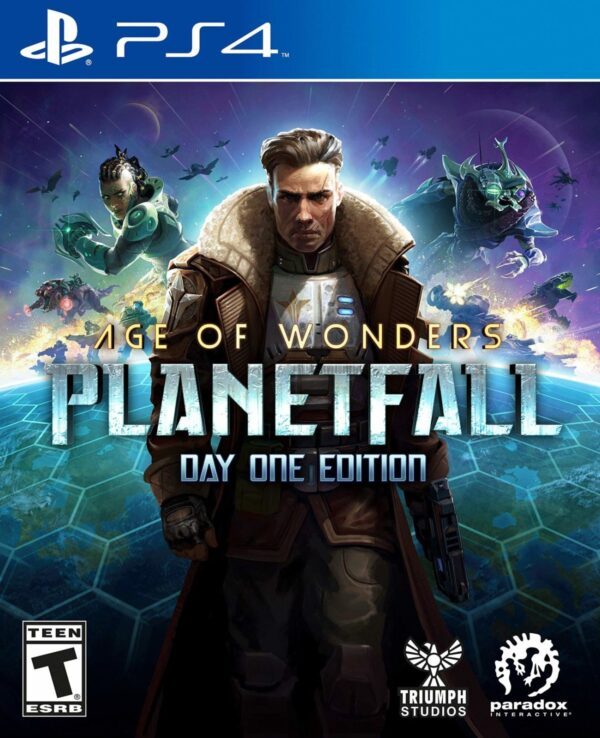 age_of_wonders_planetfall_ps4