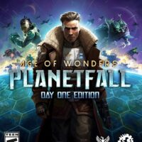 age_of_wonders_planetfall_xbox_one