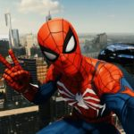 Marvel Человек-Паук — Издание «Игра Года»