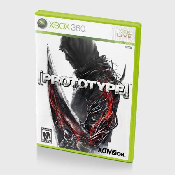 kupit_prorotype_xbox_360