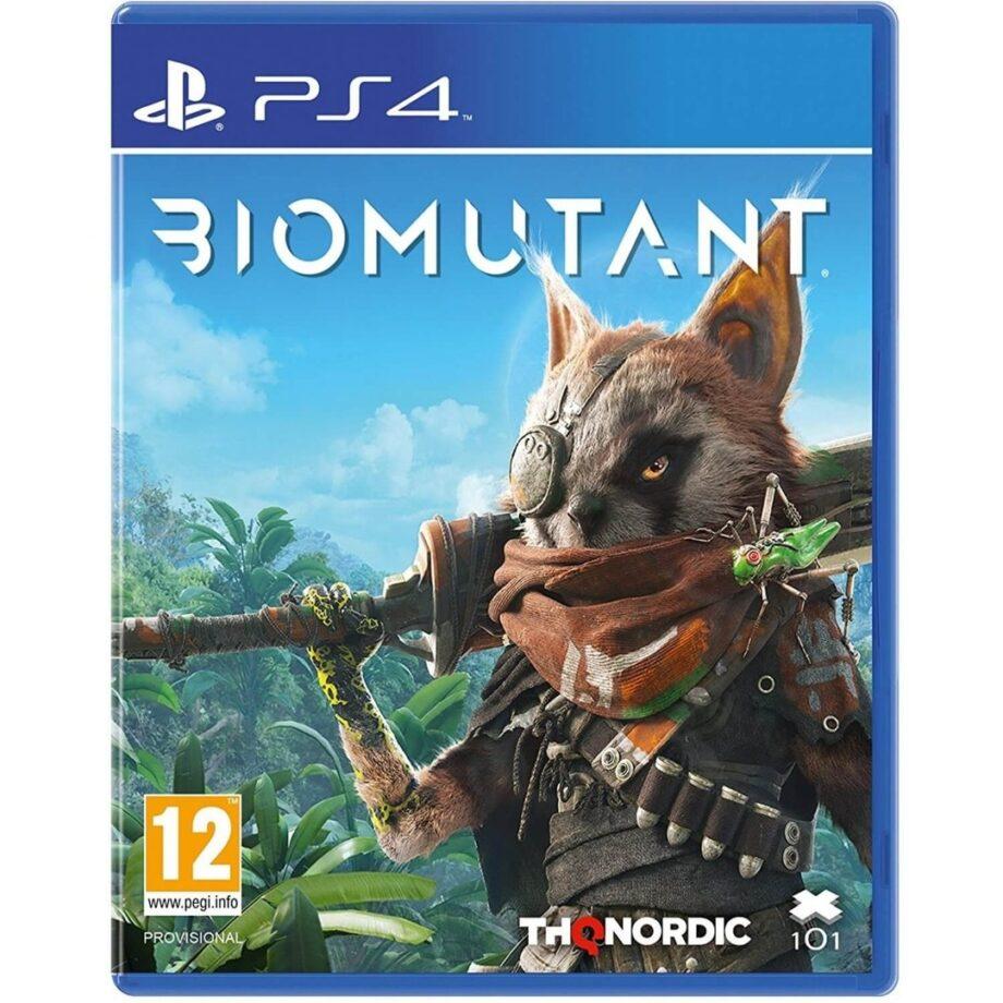 kupit_biomutant_ps4