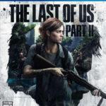 Открыт предзаказ на The Last of Us: Part II
